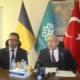 Tchad : l'ambassade turque commémore le 3ème anniversaire de la tentative de coup d'Etat