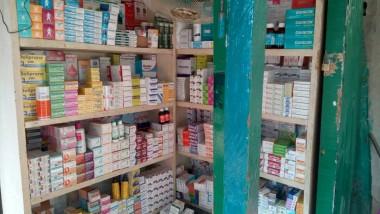 Santé : « L'usage excessif du paracétamol peut endommager le foie » selon l'Agence française du médicament
