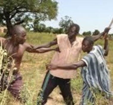 Tchad : 6 morts et 15 blessés dans un conflit entre agriculteurs et éleveurs