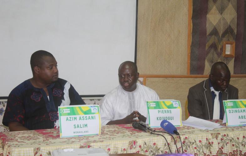 Rapport Oxfam : « le Tchad est le pays le plus inégalitaire dans le Sahel »