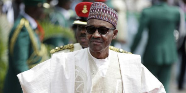 Union Africaine : le Nigeria va signer l'accord de libre-échange continental