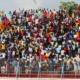 Can2021 : la colère des supporters tchadiens après la défaite des Sao