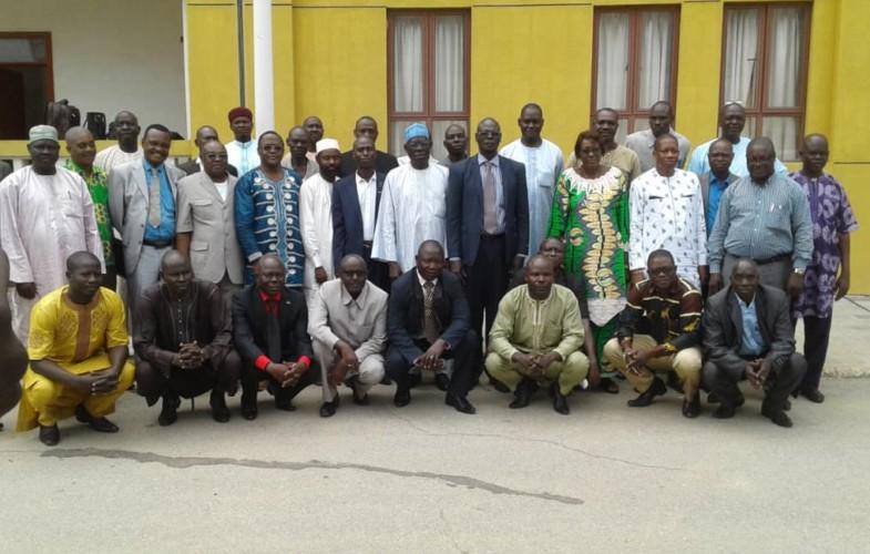 Lutte anti-braconnage: le Cameroun, la RCA et le Tchad créent un comité tripartite