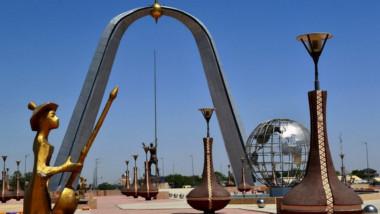 Tchad spécial indépendance : l'unité nationale, où es-tu ?
