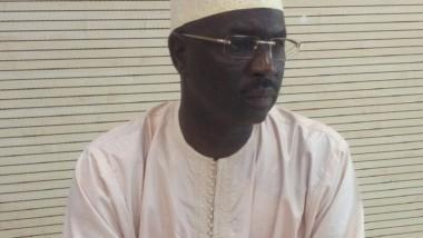 Tchad : l'Ansice veut traquer les «criminels des réseaux sociaux »