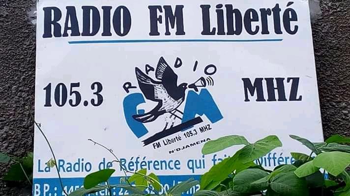 Tchad : des journalistes de la FM Liberté arrêtés