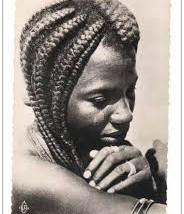 Tchad : qui est Kelou Bital Diguel, l'emblème de l'administration