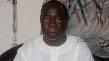 Spécial indépendance: Kanika Ogal, dans l'ombre du Tchad