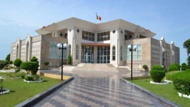 Tchad : de nouveaux inspecteurs et contrôleurs nommés à l'IGE