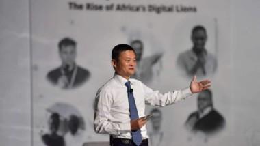 L'Initiative du prix Netpreneur pour l'Afrique annonce les noms des membres du jury international de la demi-finale
