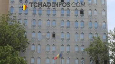 Tchad : 21 établissements d'enseignement privés de la commune de N'Djamena fermés sont réhabilités
