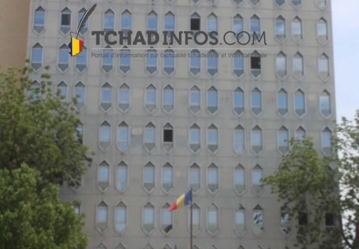 Tchad : bisbille entre le ministère de l'Education et le SET de N'Djamena au sujet des enseignants contractuels dans le privé
