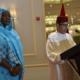 Diplomatie : le Tchad et le Maroc s'engagent dans un nouveau partenariat  universitaire