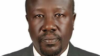 Tchad : le nouveau sultan du Dar Ouaddaï quittera  demain pour Abéché