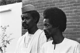 Tchad : qu'est-ce qui s'était passé le 21 août 1979 ?