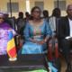 Tchad: l'espace Talino Manu et la salle de spectacle de la maison de la culture seront rénovés