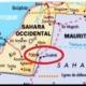 Sahara : pour les États-Unis, l'indépendance n'est pas une option