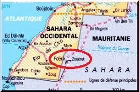 Sahara : le Polisario, un groupe marxiste, lié au terrorisme régional