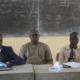 Tchad : le patronat de la presse tchadienne fête son 2e anniversaire