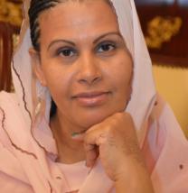 Tchad : Haoua Acyl Ahmat Akhabach est nommée directrice adjointe de la société cotonnière