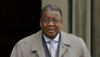 Tchad : qui était Lol Mahamat Choua ?