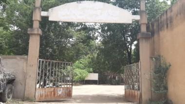 Tchad : le greffier du CSAI auteur de l'assassinat s'est rendu à la police