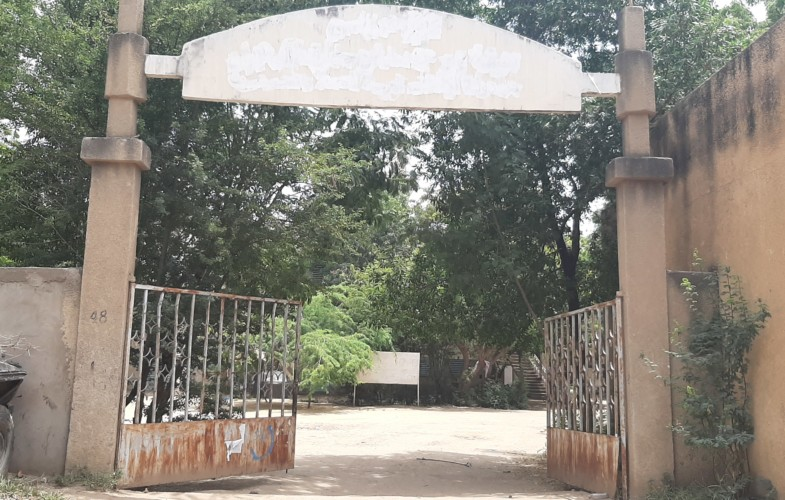 Tchad : le greffier du CSAI tue un jeune homme venu réclamer son argent