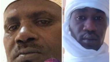 Tchad : voici comment le greffier du CSAI a tué le jeune homme venu réclamer son argent
