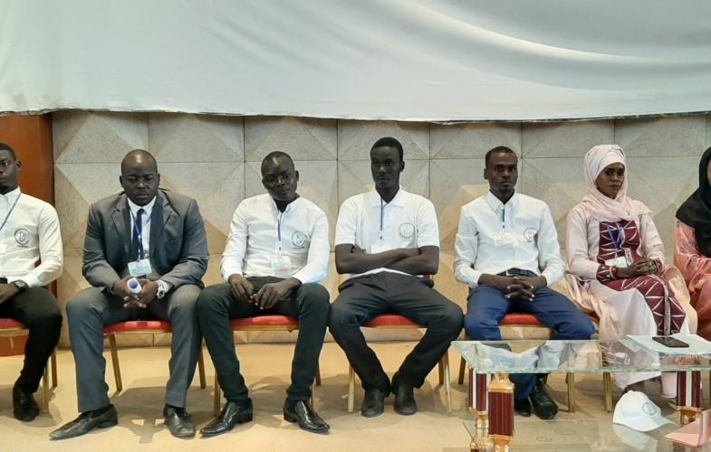 Tchad : AUSPEE, une nouvelle association qui défend les usagers de l'eau et de l'énergie