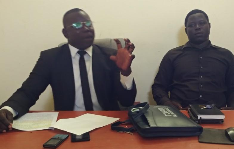 Tchad : l'UNET donne 72 heures au gouvernement pour réagir