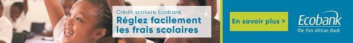 #Ecobank2