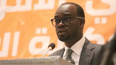 Tchad : l'acquisition d'une boîte postale devient une obligation