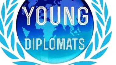 Tchad : Young Diplomats condamne les attaques xénophobes en Afrique du Sud