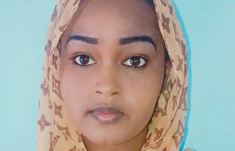 Spécial entrepreneuriat féminin : Bouchra Ahmat Annadif, celle qui a su dénicher la mine d'or