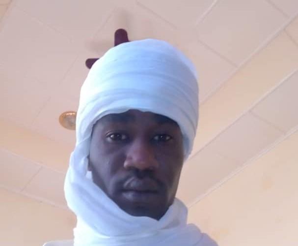 Tchad : qui est Mahamat Saleh, le jeune tué par le greffier du CSAI ?