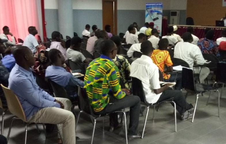 Tchad : l'orientation post-bac devient un véritable problème pour les jeunes