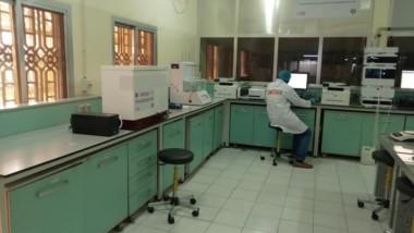 Tchad : le gouvernement adopte une politique nationale des laboratoires 2019-2030