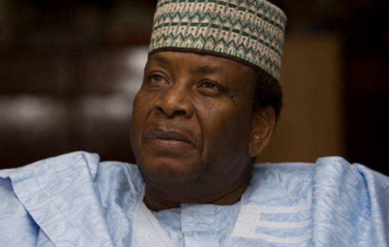 """""""Le Tchad et le RDP viennent de perdre un homme exceptionnel"""", déclare Mahamat Allahou Taher"""