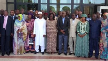 Tchad-Finances publiques : comprendre les techniques d'élaboration d'un budget