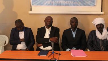 Tchad : le site d'information Tachad.com fête un an d'existence