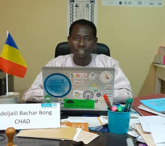 Tchad : reporté, maintenu, deux équipes se tiraillent sur la tenue du forum national de la gouvernance de l'internet