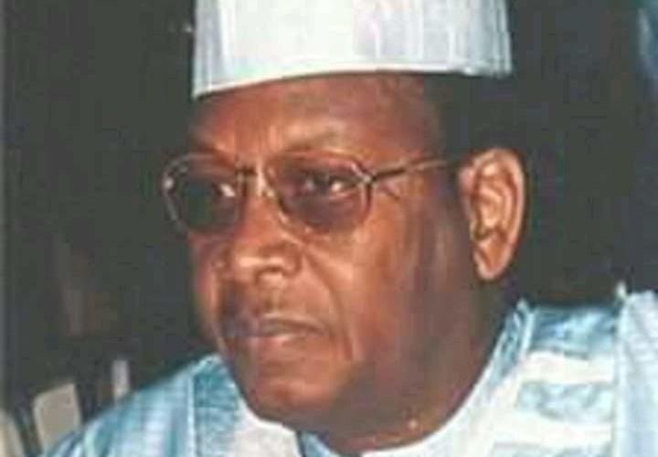"""Tchad : """"Lol est un nationaliste authentique"""", tweete Idriss Deby Itno"""