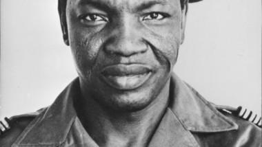 Tchad : tout savoir sur le parcours du général Mamari Djimé Ngakinar