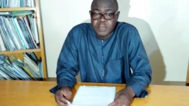 Tchad : le Forum national sur la Gouvernance de l'Internet est reporté
