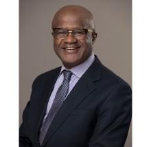 L'administrateur du Conseil d'administration du groupe de la Banque mondiale en visite au Tchad