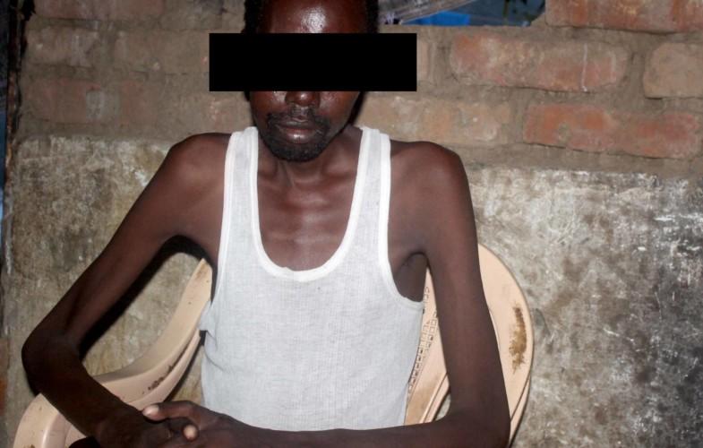 Tchad : disparu, il est retrouvé presque 30 ans après