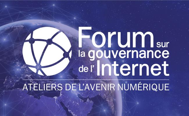 Forum africain sur la gouvernance de l'internet : le cyberespace, espace de tous les dangers