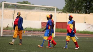 Chronique : à quoi comparer un supporter tchadien ?