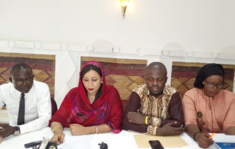 Culture: le Tchad parmi les dix pays africains choisis pour le Mois de l'histoire des Noirs en 2020