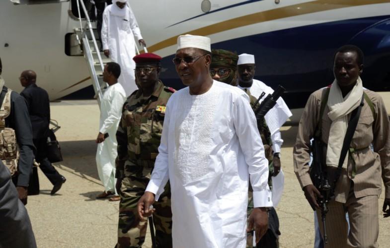 Tchad : voici les 5 objectifs de la 4ème conférence des gouverneurs